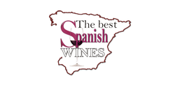 The_best_spanish_wines