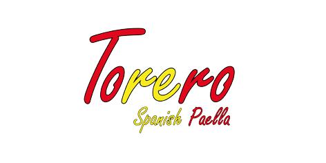 Torero_Spanish_Paella