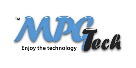"Mpgtech ""Enjoy the technology"""
