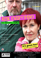 risk everything poster .jpg