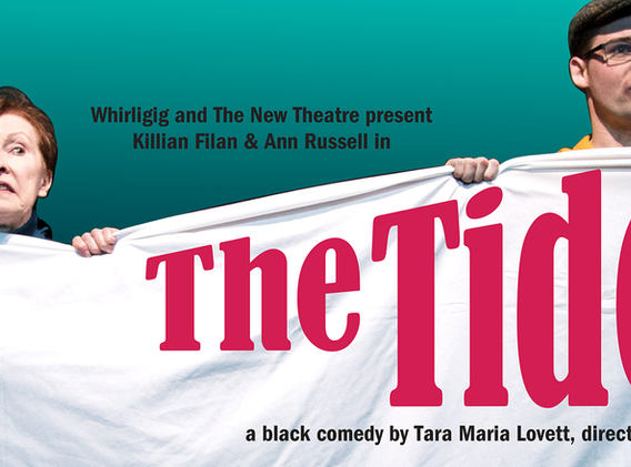 The Tide FB banner (1).png