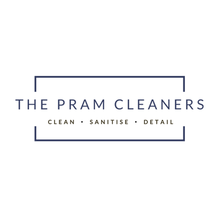 The Pram Cleaners (2).png