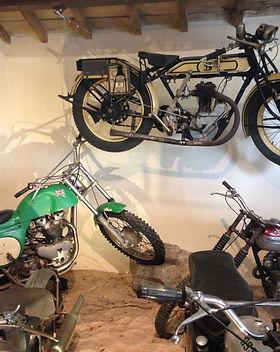 musée_motos_2.jpg