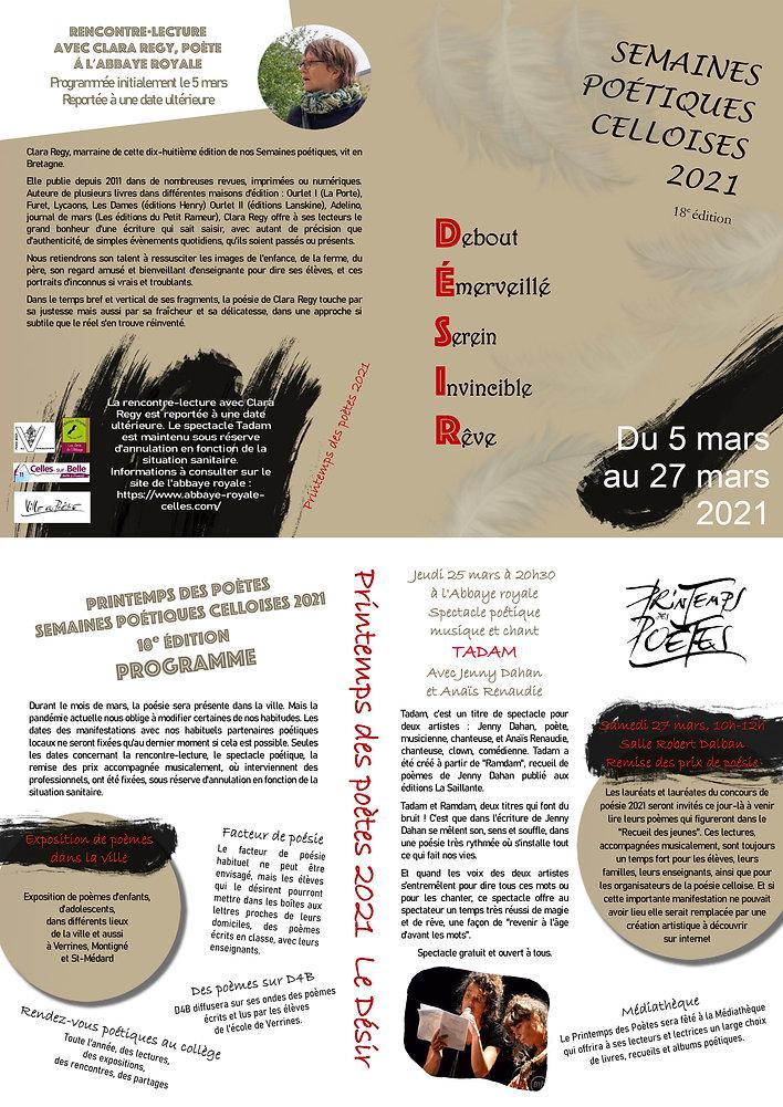 Programme poésie 2021jpg.jpg