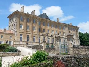 Abbaye Royale Celles 79370.jpg