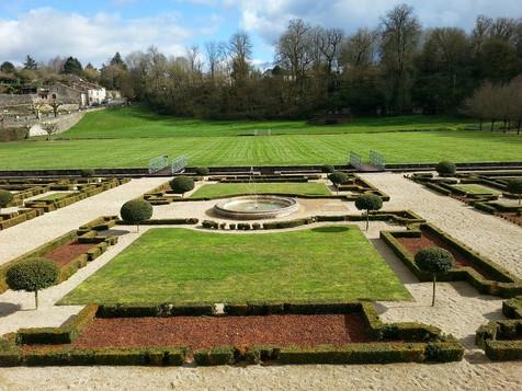 jardin_francaise.jpg
