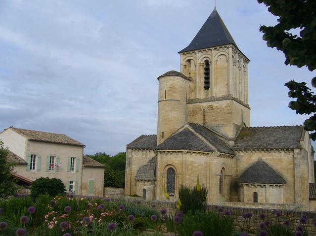 Eglise_de_Verrines_©abbaye_royale.JPG