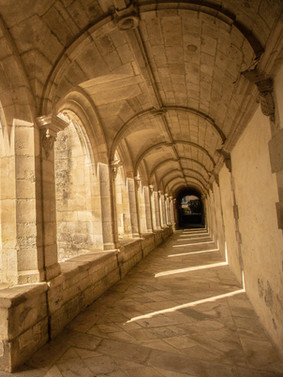 Abbaye_royale6©Charlène BERCHE.jpg