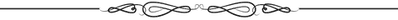 imageonline-co-whitebackgroundremoved(11