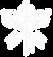 imageonline-co-whitebackgroundremoved(16