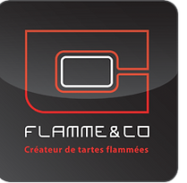 logo flamme and co.png