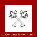 logo rouge LCDA.JPG