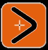 Logo Diag.png