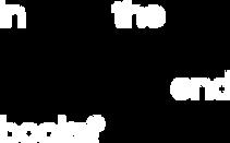 Intheendbooks logo wit.png