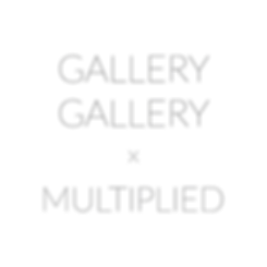 Multiplied x Gallery Gallery.png