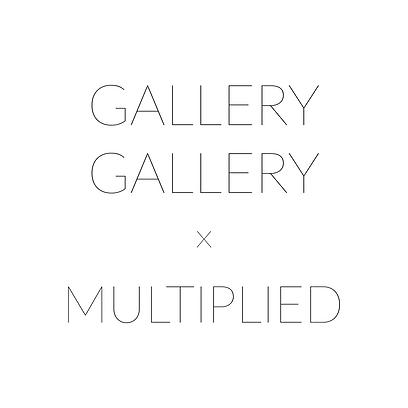 Multiplied x Gallery Gallery.png