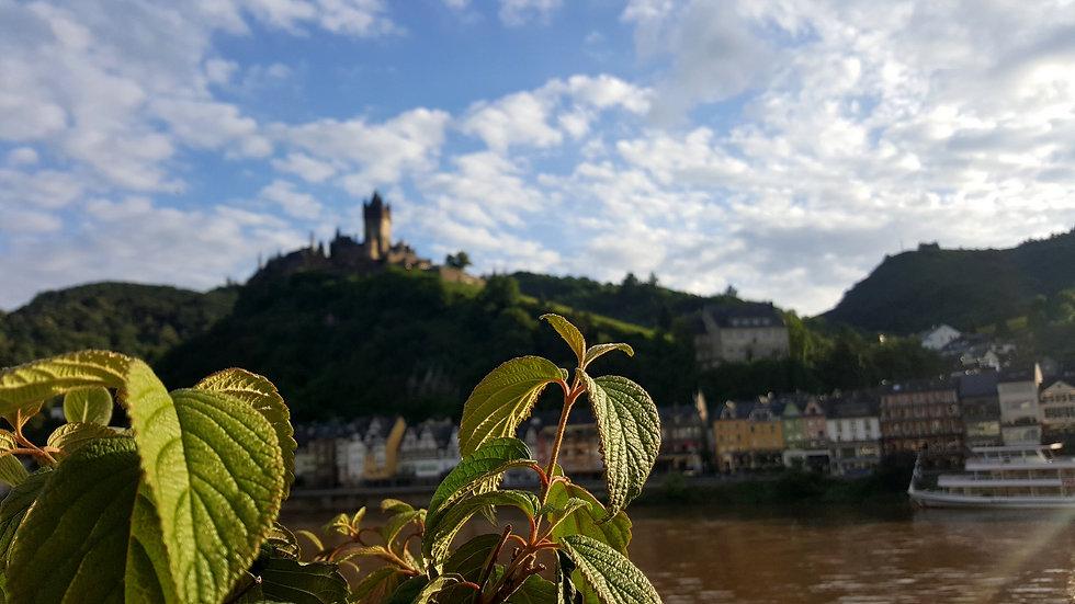 Burg_mit_Wölkchen_hinter_Schneeball_15.6.2018_by_Conny_HP.jpg
