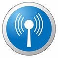 W-LAN Symbol rund.jpg