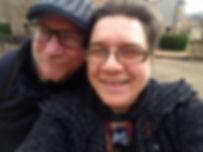 Conny & Tobias am 4.4.2018.jpg