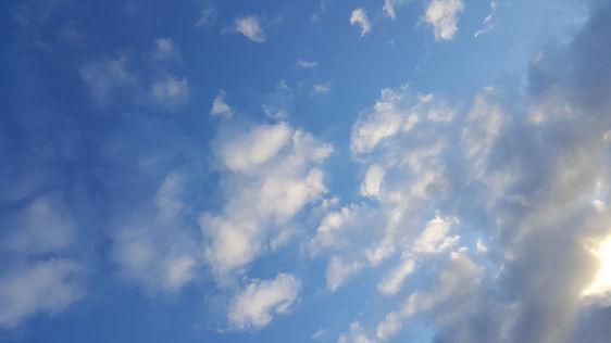 Wolken 17.12.2020 by Conny.jpg