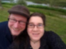 Conny & Tobias am 10.5.2019.jpg