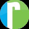 Resolve Logo White.png