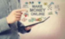 Make-Money-Online-580x354.jpg