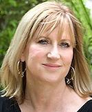 Janet Loeb - Advisory Board_edited.jpg