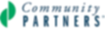 Community Partners Logo.png