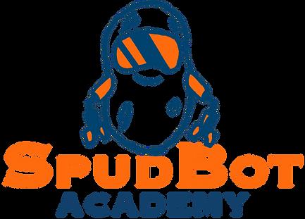 SpudBot%20Logo%2010-19_edited.png