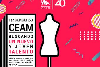 Alumnos de quinto de secundaria pueden participar en concurso nacional de moda