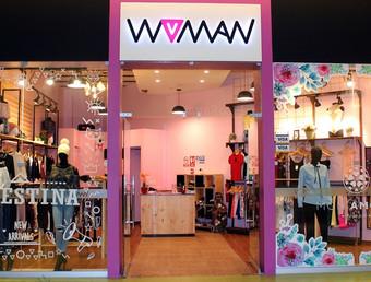 Perú: Tienda Wuman inaugura local en Real Plaza Cusco