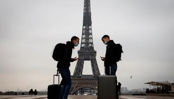 Jóvenes peruanos podrán viajar a Francia para trabajar: Conoce los requisitos