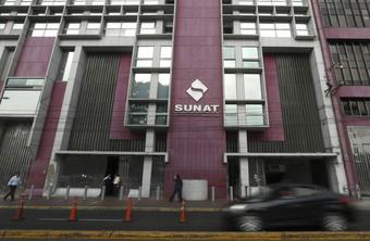 Sunat no sancionará infracciones cometidas antes de la cuarentena