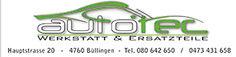 Autotec2.jpg