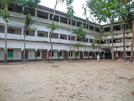 Amirabad school.jpg