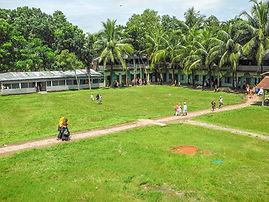 Satbaria Campus-1.jpg