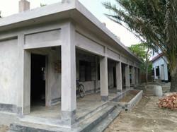 ibrahimpurclassrooms3