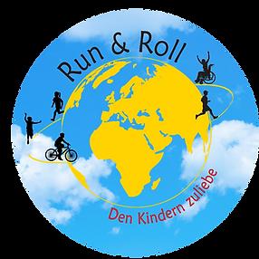 run-roll-2020.png