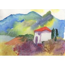 tuscany-house.jpg