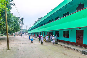 Ibrahimpur Orphanage.jpg