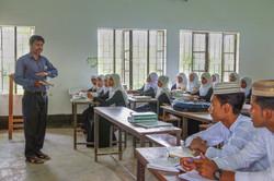 2018 Teaching 2