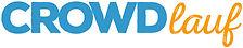 crowdlauf-logo.jpg