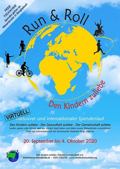 flyer-web-german.jpg