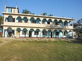 Satbaria Orphanage Building-1.jpg