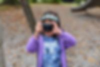 kinder-foto-3.jpg