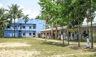 Amirabad orphanage blue-1.jpg