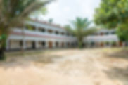 Ibrahimpur 2017 Building-1.jpg