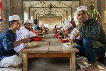 boys-food-table.jpg