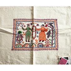 embroidery-man-woman.jpg